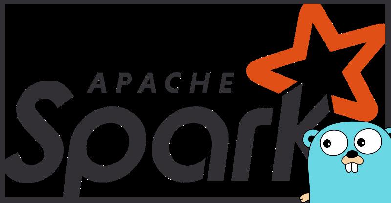 Spark Gopher